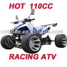 110cc Kid Racing ATV/Quad (MC-328)