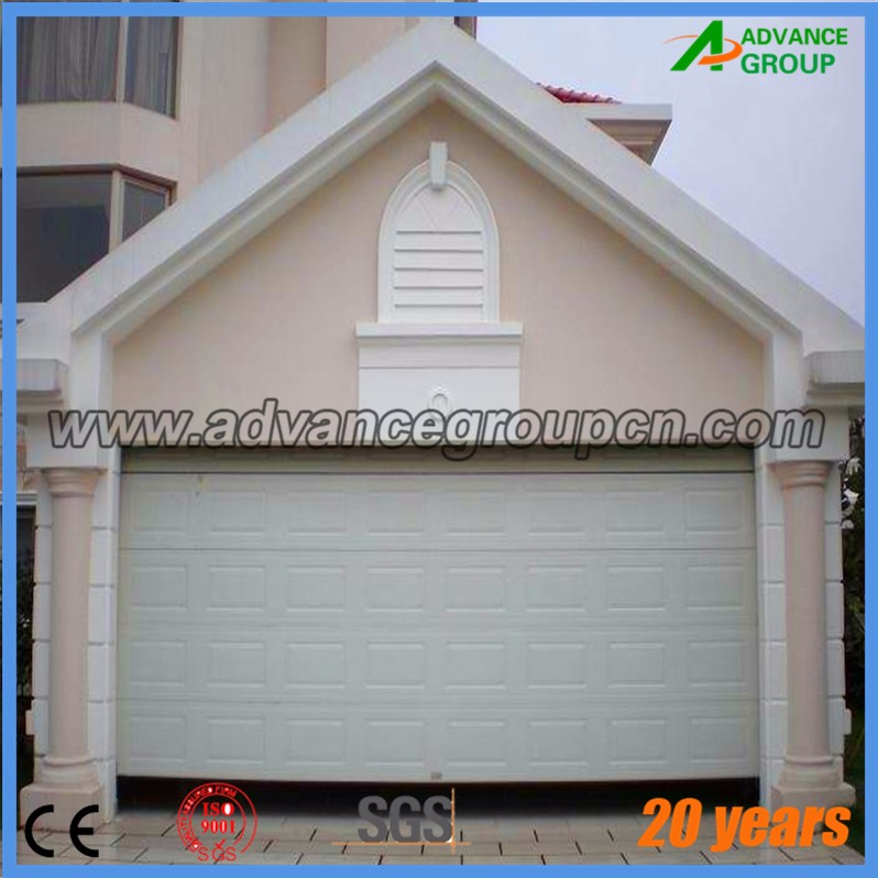 door material garage ideal for home find ideas out image by
