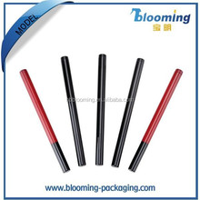 automatic cosmetic eyeliner pen packaging