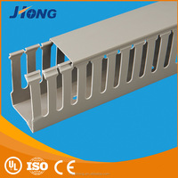 2016 Practical and High Quality Insulating Distributing Slot