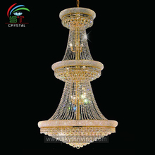 chandeliers crystal/ crystal lighting and chandelier/ wholesale crystal chandelier