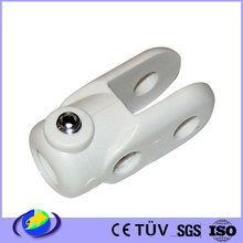plastic piston and cylinder injection molding parts for medical usage supplier