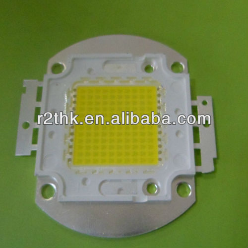 Bridgelux led chip 10w 20w 30w 50w 80w 100w 200w 300w high power led COB with CE & RoHS In Shenzhen