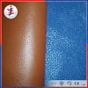 Genuine Leather Material Textiles Amp Leather