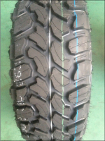 Best selling tyre, new tire TRANSTONE KINGRUN brand car tyre , UHP,SUV,AT,MT,whitesidewall 195R14C