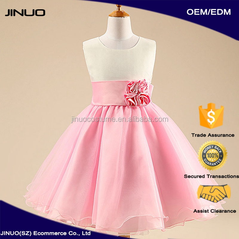 12 year old dresses formal images,photos & pictures on Alibaba