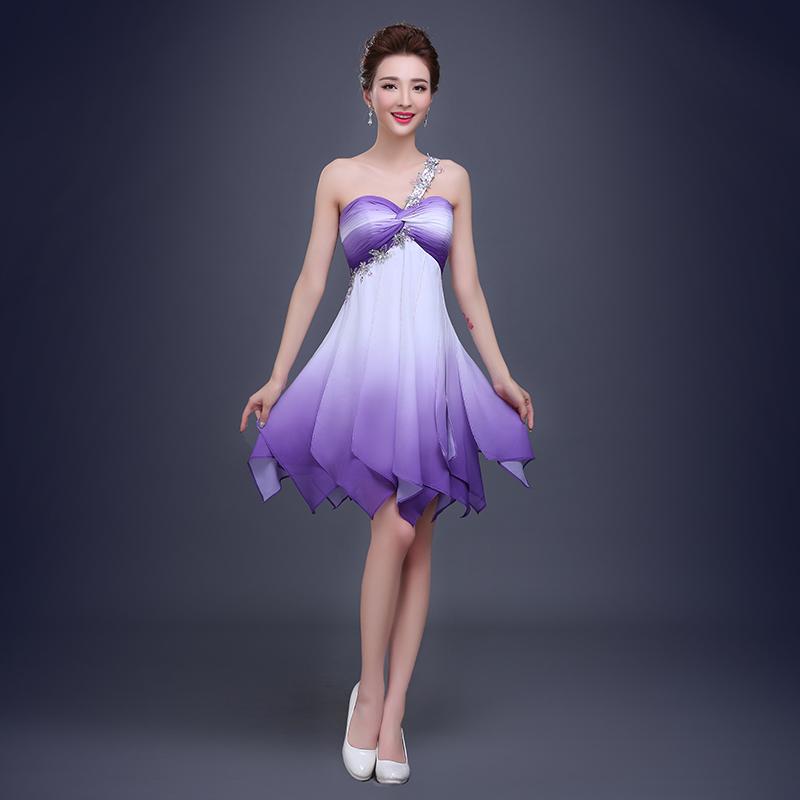 Venta al por mayor accesorios vestidos de noche-Compre online los ...