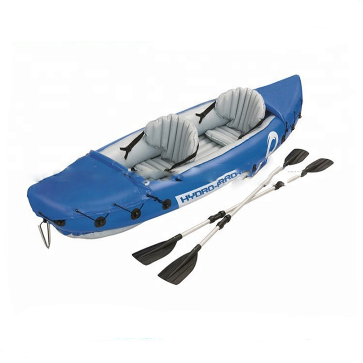 SJCT Inflatable rubber <strong>boat</strong> multiseater fishing <strong>boat</strong> and inflatable <strong>boat</strong>
