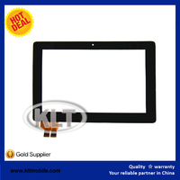 padfone A68 touch screen original digitizer for Asus Padfone 2 A66 A68 A80 lcd digitizer assembly