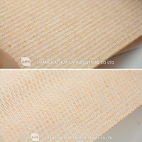 Made in China 5cmx4.5m Rubber latex or latex free cotton high elastic bandage
