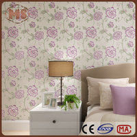 Most Professional Wallpaper Manufacturer in China