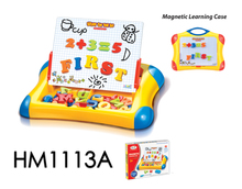 Chenghai learning drawing educational toy kids