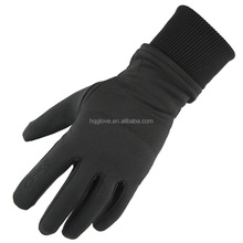 2016 brand new specialized cycling gloves