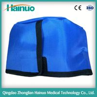 Golden Supplier Low Price Radiology Lead Protective Cap