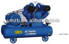 toshiba air conditioner compressor