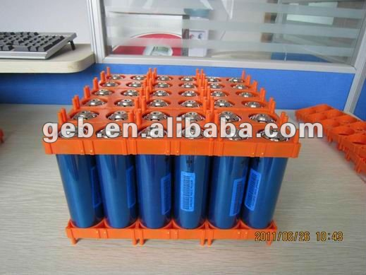 auto ready backup world power rechargeable battery