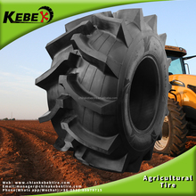 Agricultural Tractor Tire 29x12.50-15
