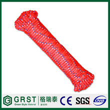 NTR mooring twisted rope