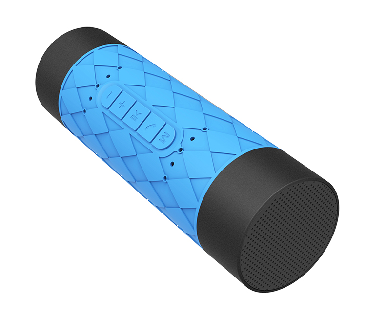 New coming super quality best outdoor bluetooth speaker system on sale
