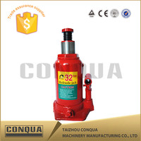 hydraulic design Vertical car air jacks