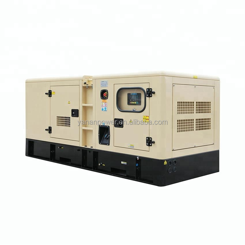 Alarm System Kits Lower Price with Ac Power Voltage Status Monitoring Alarm Remote Controller Sms Rtu For Base Transceiver Station Diesel Generator Rooms Farms A Great Variety Of Models