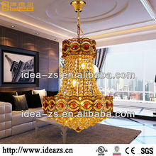 Chandelier lighting in dubai, used chandelier lighting, crystal ball chandelier light
