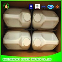 High Viscosity Acetamiprid 20% SL