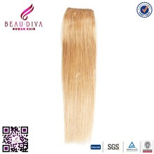 2015 hot sale European straight human hair weaving cheap straight remy hair extension 5a grade straight hair weft wholesale