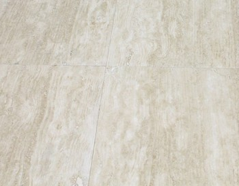 Travertine Vein_cut
