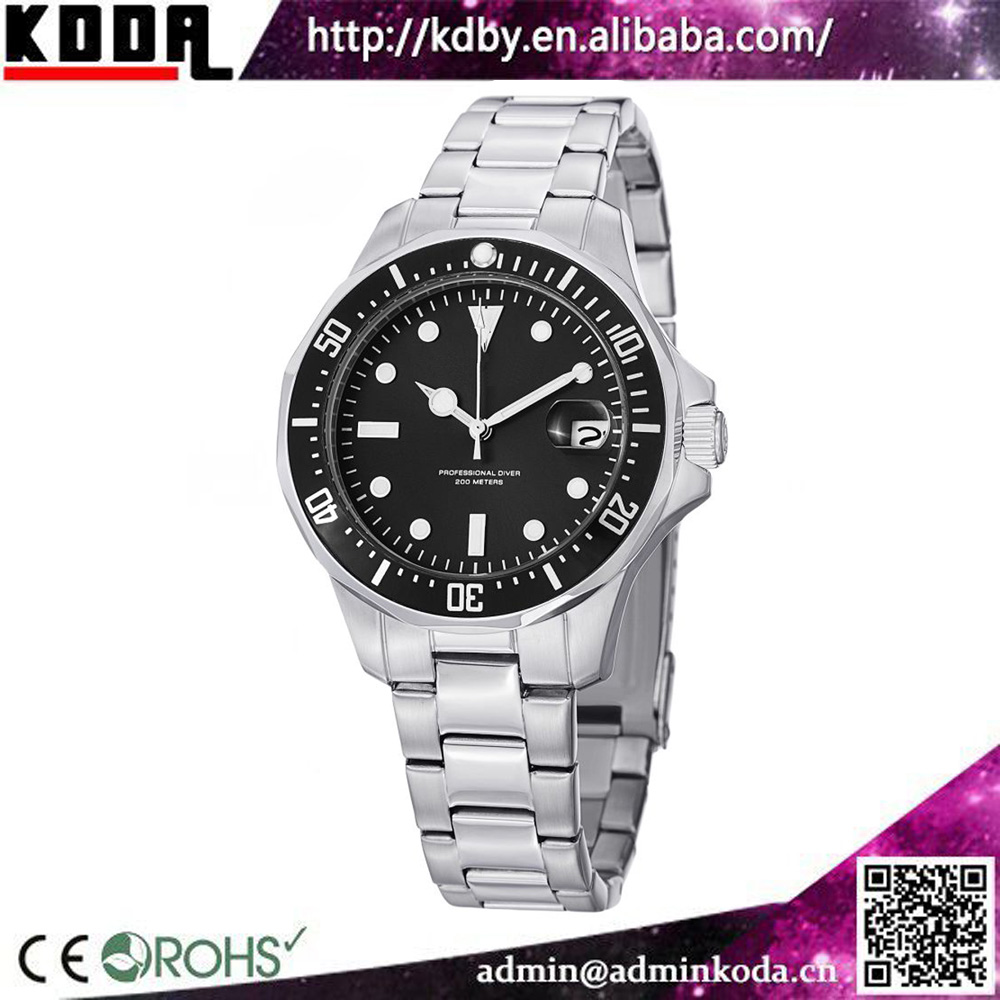 koda rolojs erotic hand wrist watch minimal trend design quartz us submarine erotic watch