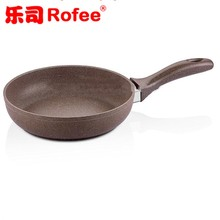 Chinese Forged Air frying Pan as Seen on tv