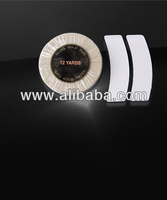 Ultra Hold Double sided adhesive Tape for wig