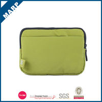 Fashion young cute tablet cover