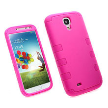 new product cell phone case for samsung galaxy s4