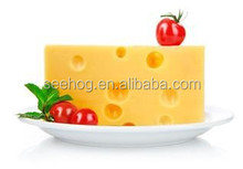 Import agent of Germany cheese export to China Tianjin port