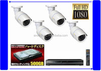 Q-SEE CCTV Malaysia - Alibaba Verified Supplier