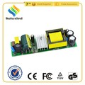 25-36*1W Constant Current LED Driver, LED Power Supply