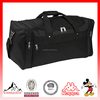 Camping duffel bag for sport and outdoor weekender bag Sports Duffel bag