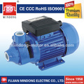 Hot selling IDB series IP44 / IP54 and 35L/min water pump