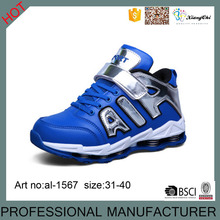 Basketball Shoes Air Shoxing Shoes Cheape Sport Shoes
