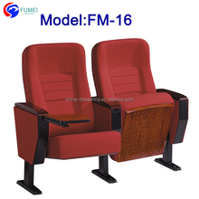 Best china auditorium seats