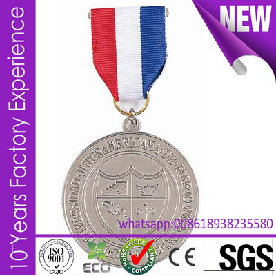 CR-WY258_medal export to USA hot selling china cups medal for sell