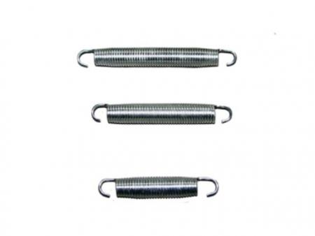 7inch or 178mm Trampoline Springs Set