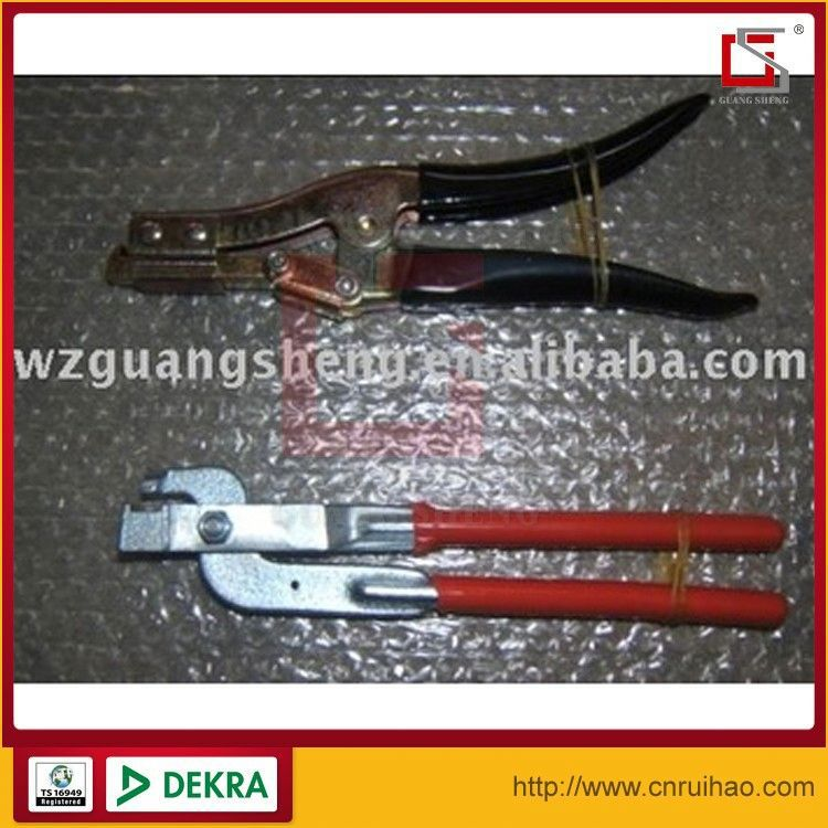 Factory Direct Radiator Tools Tool Shop Brand Tools