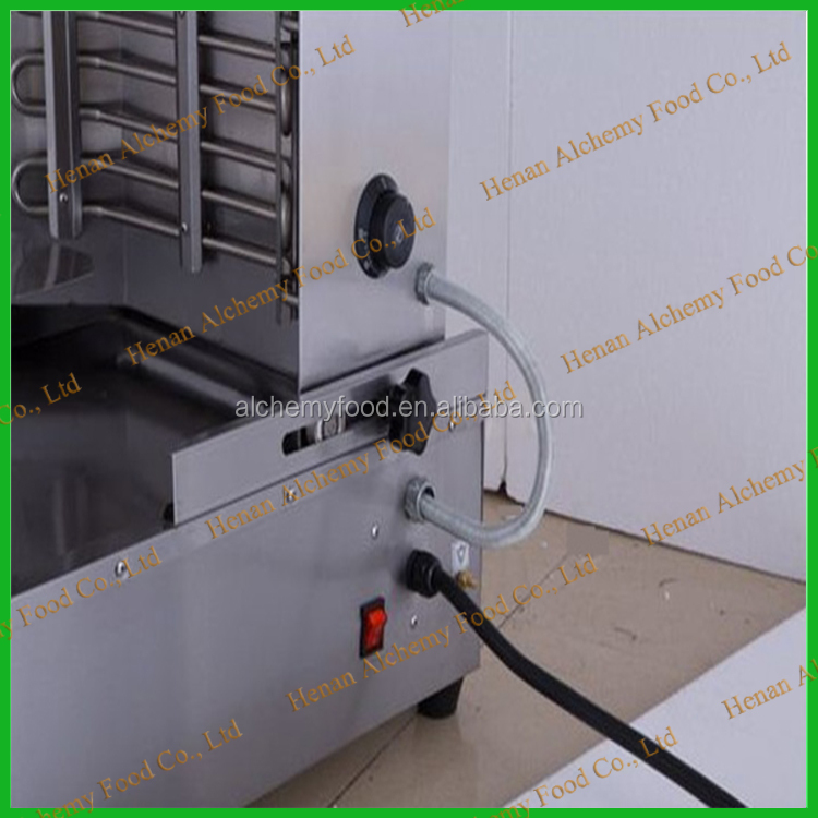 doner kebab machine parts, automatic kebab maker machine