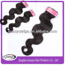 AAAAA grade quality hair brazilian virgin hair brazilian angel hair