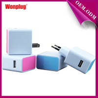 "2014 Fashion mini hottest selling power charger case for iphone5"" with low price and free sample"