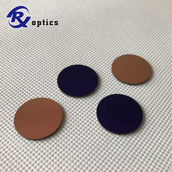 808nm optical Interference Filter, 808nm Laser bandpass Filter