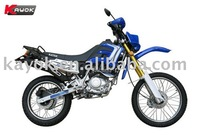 250cc Dirt Bikes, 250cc off road KM250GY-7