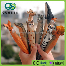 high quality customized wholesale mini wooden animal pen